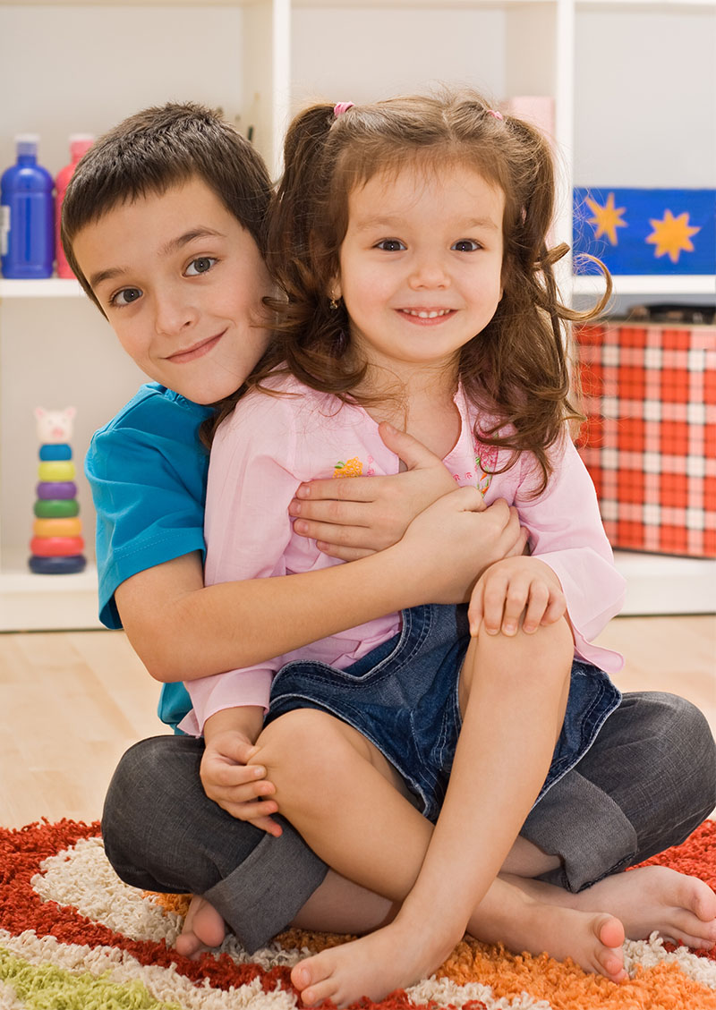 Family Law, Divorce and Child Support